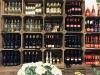 Wein vom Weingut Bretz